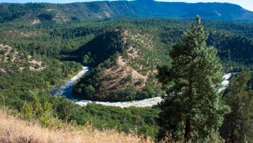 KDRV-TV (ABC/Medford) – Contractor Chosen for Removal of Klamath River Dams